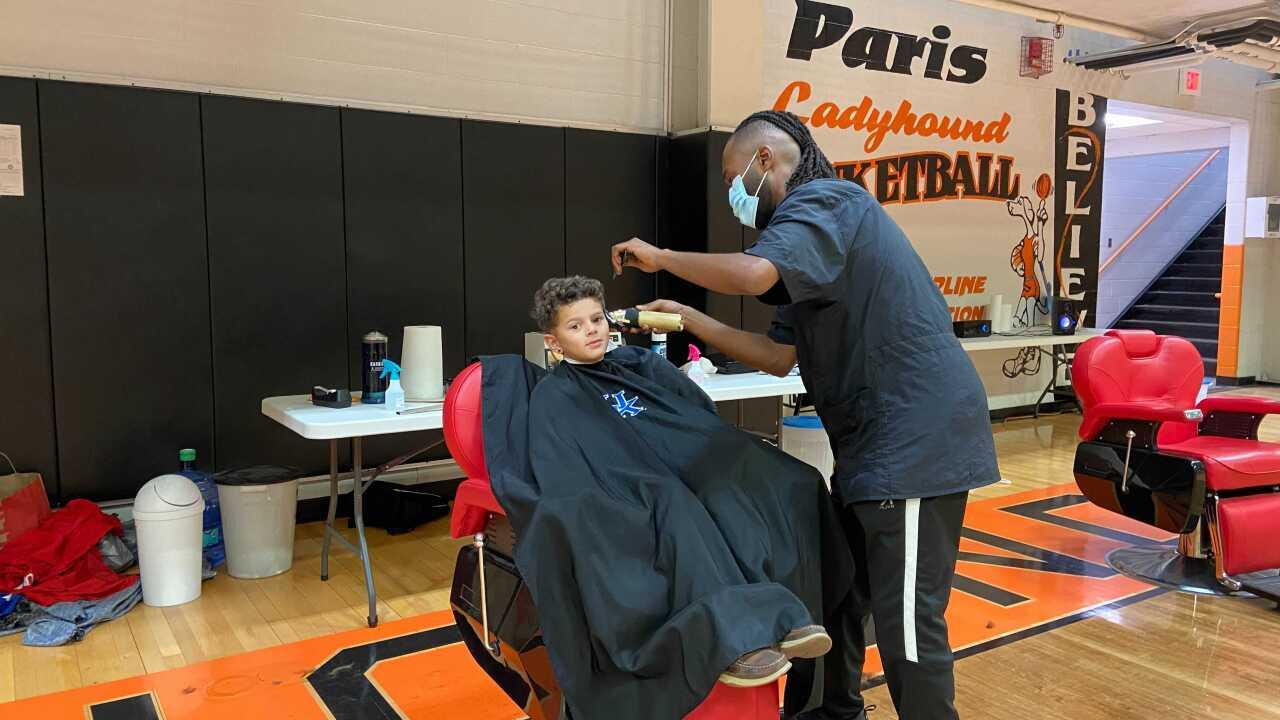 Haircut.jpg