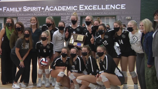 BC VB Eastern A title.png