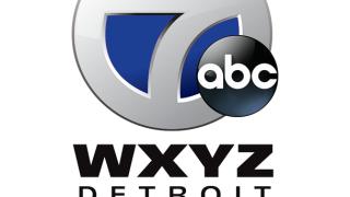 WXYZ logo