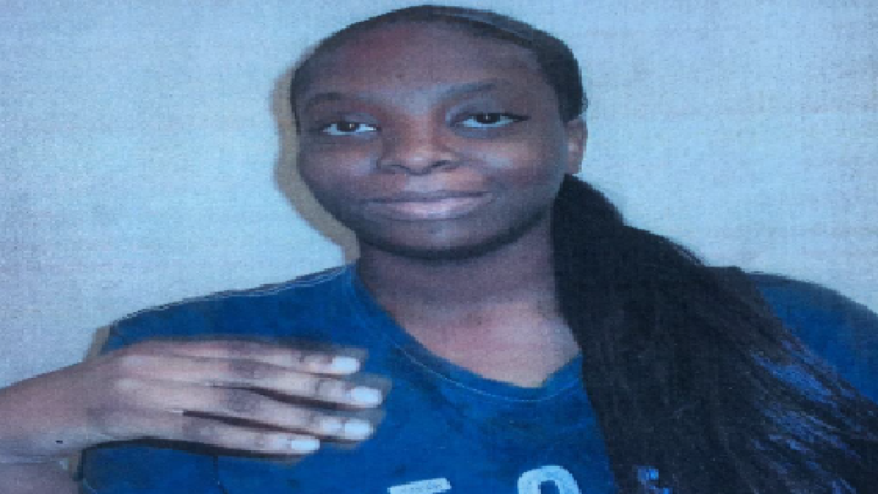 FOUND SAFE: Tallahassee Police looking for missing 15-year