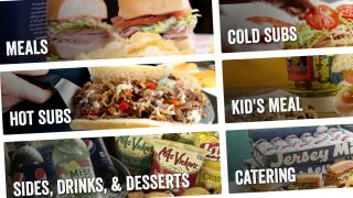 Jersey Mike's sub shop plans to open in Great Falls