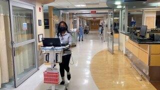 COVID-19-hospitalizations-Sarasota-Memorial-Hospital-2.jpg