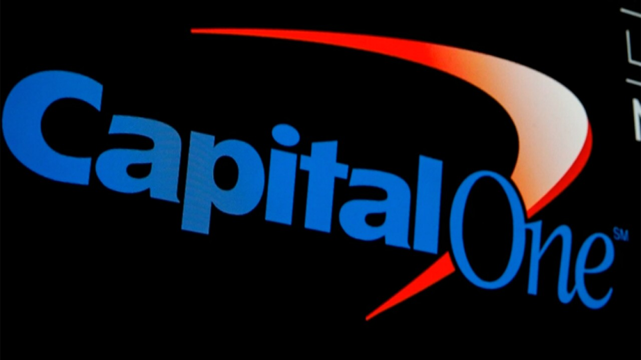 wptv-capital-one.jpg