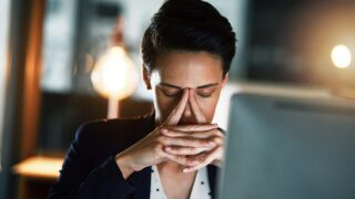 Sneaky ways burnout hurts your bottom line