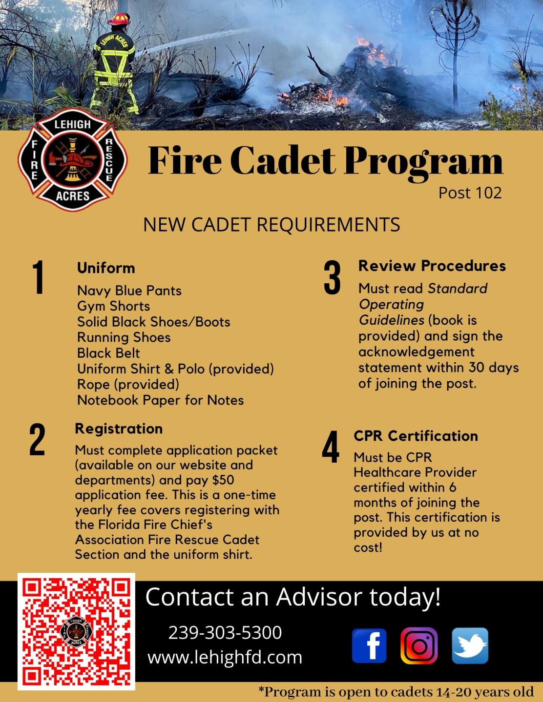Cadet Program Requirements.jpg