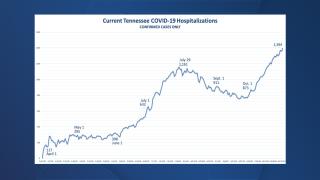 Hospitalizations1029.png