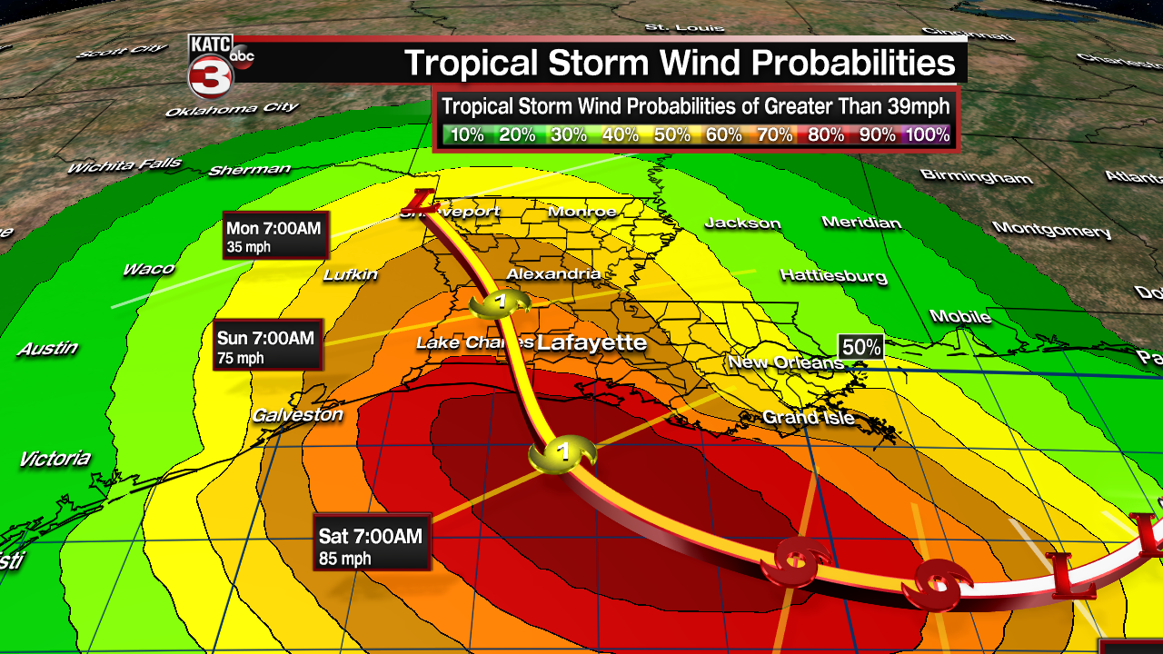 Tropical Wind Probabilities.png