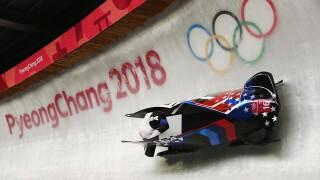Olympics Primetime Primer: Friday, February 23