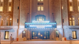 Broadway returns to Richmond with new shows, classic favorites