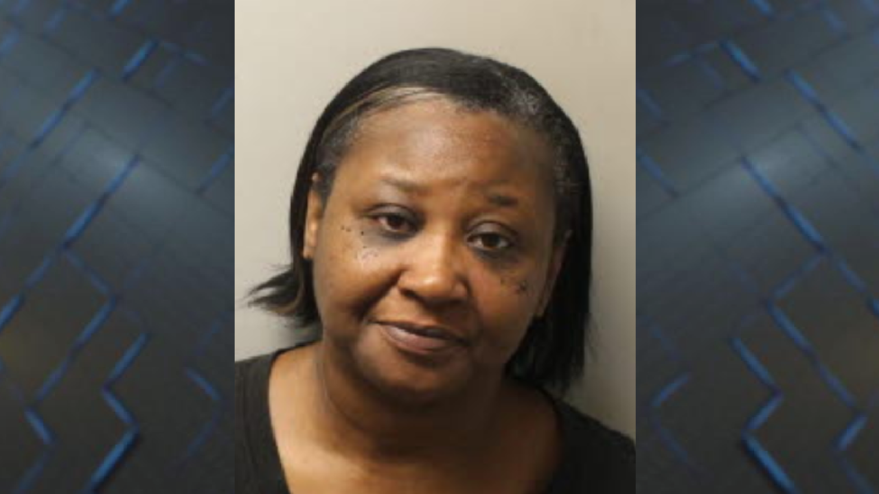 Employee accused of running illegal gambling operation at Tallahassee internet cafe