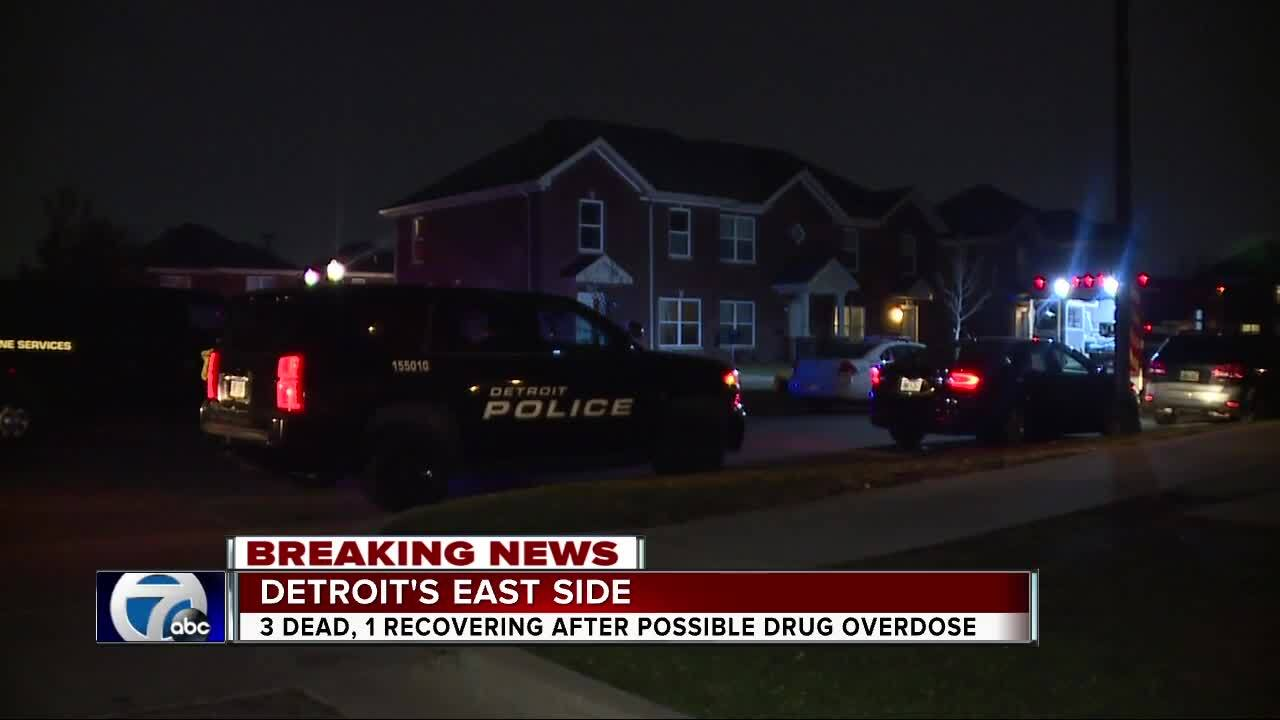 2 young girls find 4 adults unresponsive in Detroit home.jpg