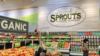 SproutsMarket.jpg