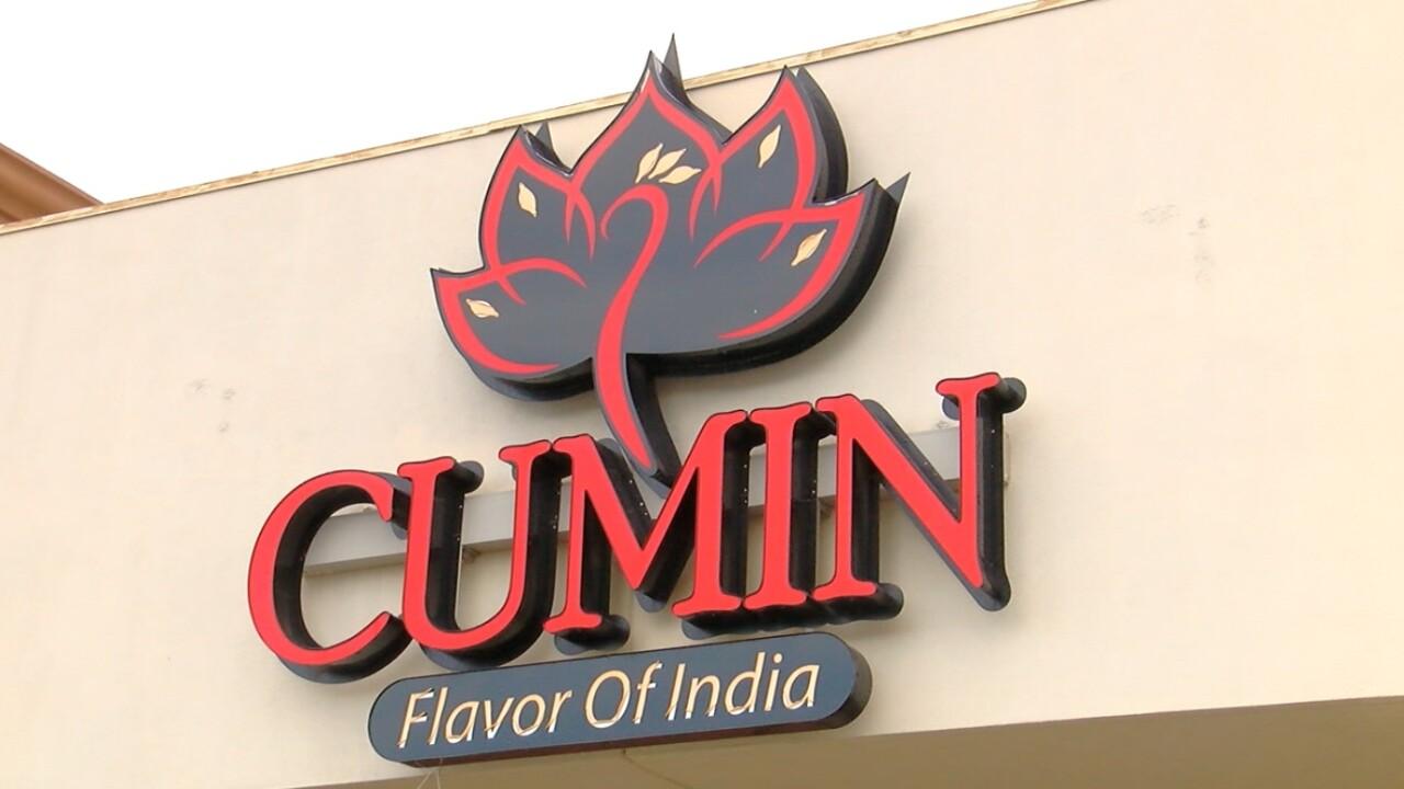 cumin flavor of india.jpg