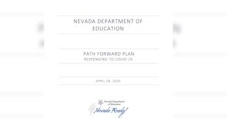 path forward plan
