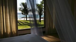 Beware of hidden fees when booking vacation rentals