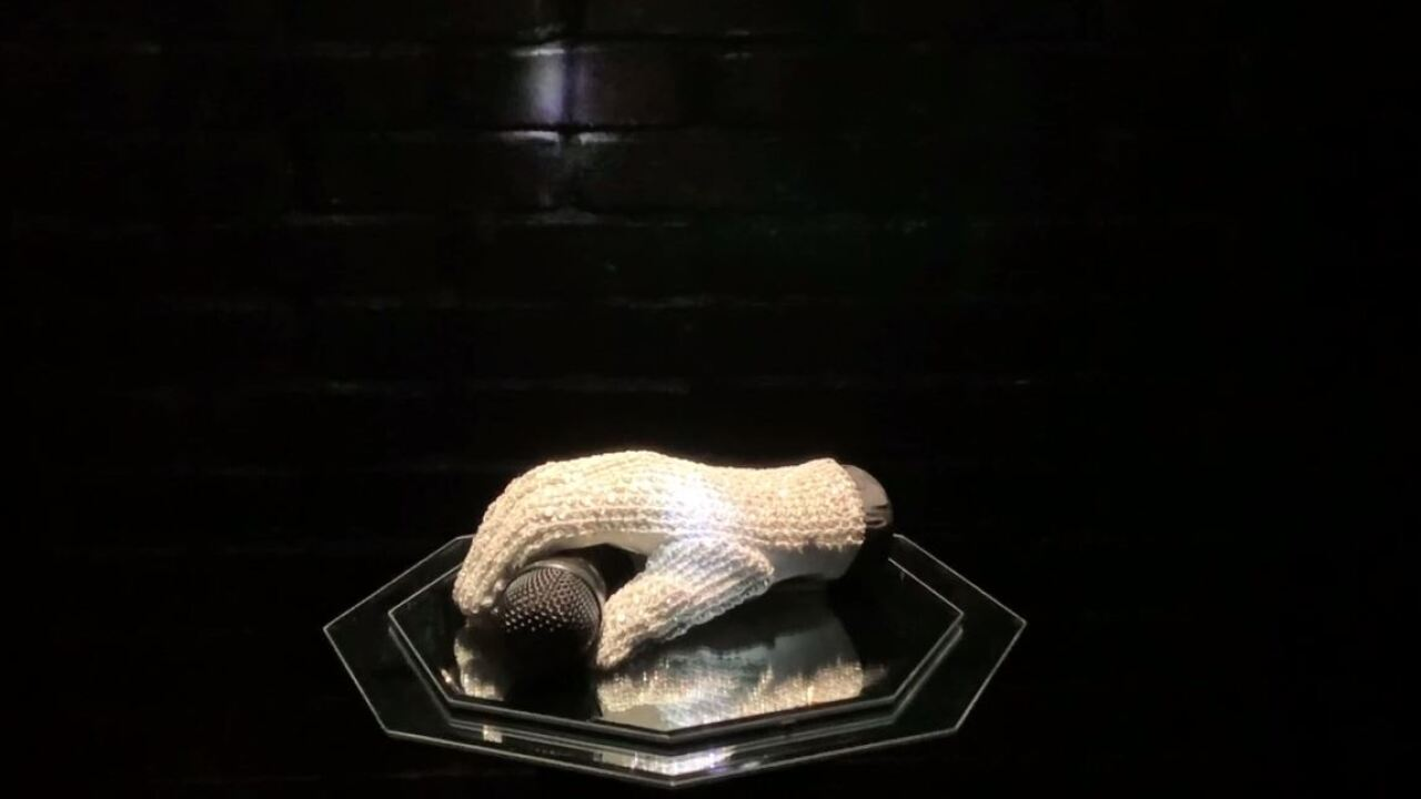 hard rock mj glove.JPG