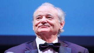 Bill Murray Is Officially Returning To His Original Role For The New 'Ghostbusters' Sequel