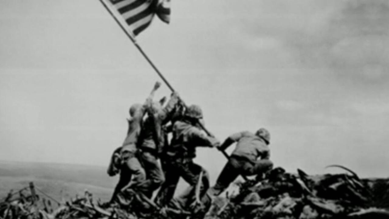 flag raising photo.jpg