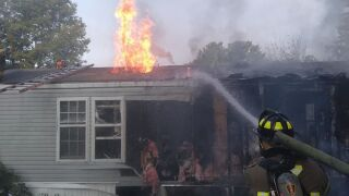 Ionia Sherwood Forest Mobile Home Fire.jpg