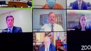 FLORES attorneys.jpg