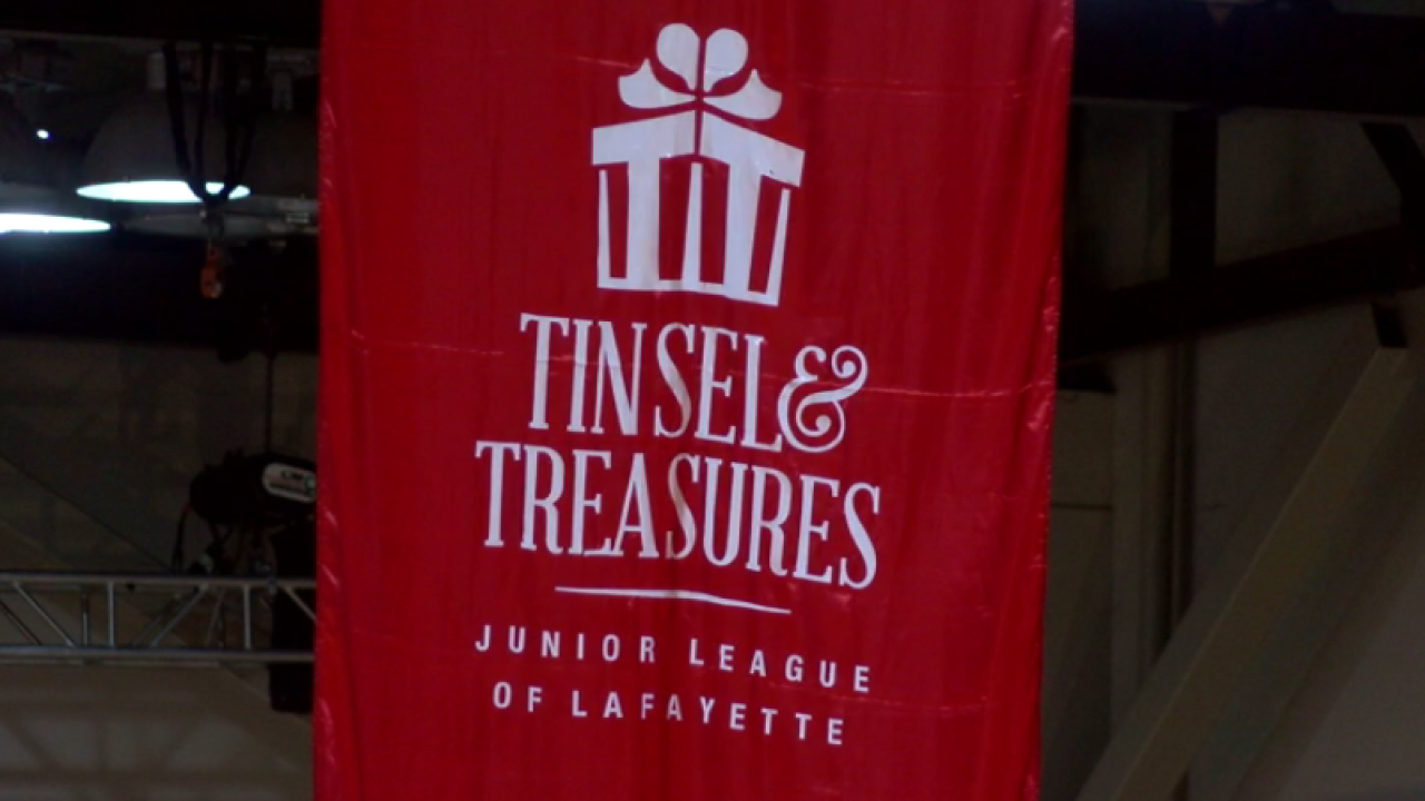 Tinsel and Treasures flag.PNG