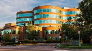 """Your Healthy Family: UCHealth Memorial Central and North designated """"Baby-Friendly"""""""