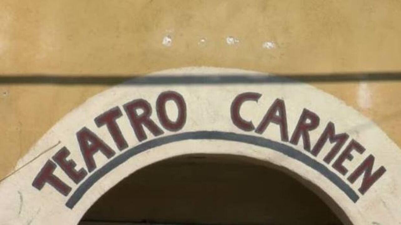 teatro carmen.JPG