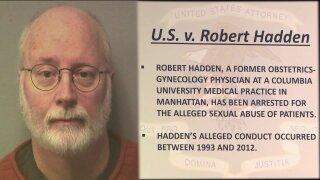 US vs. Robert Hadden.jpeg