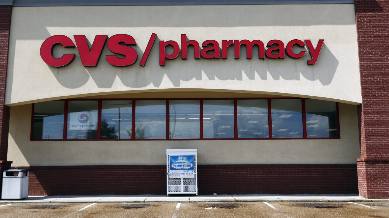 CVS is offering free Mother's Day cards you can print at home