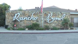 rancho bowl.PNG