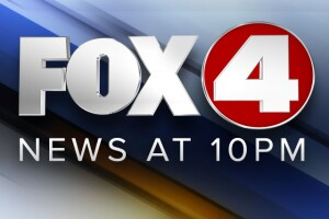 Fox 4 News at 10 and 11