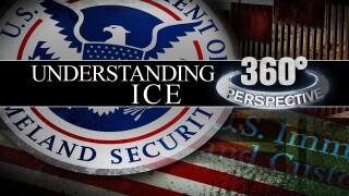 360: ICE