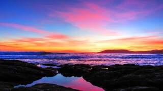 jeremiah jj - shell beach 36.jpg