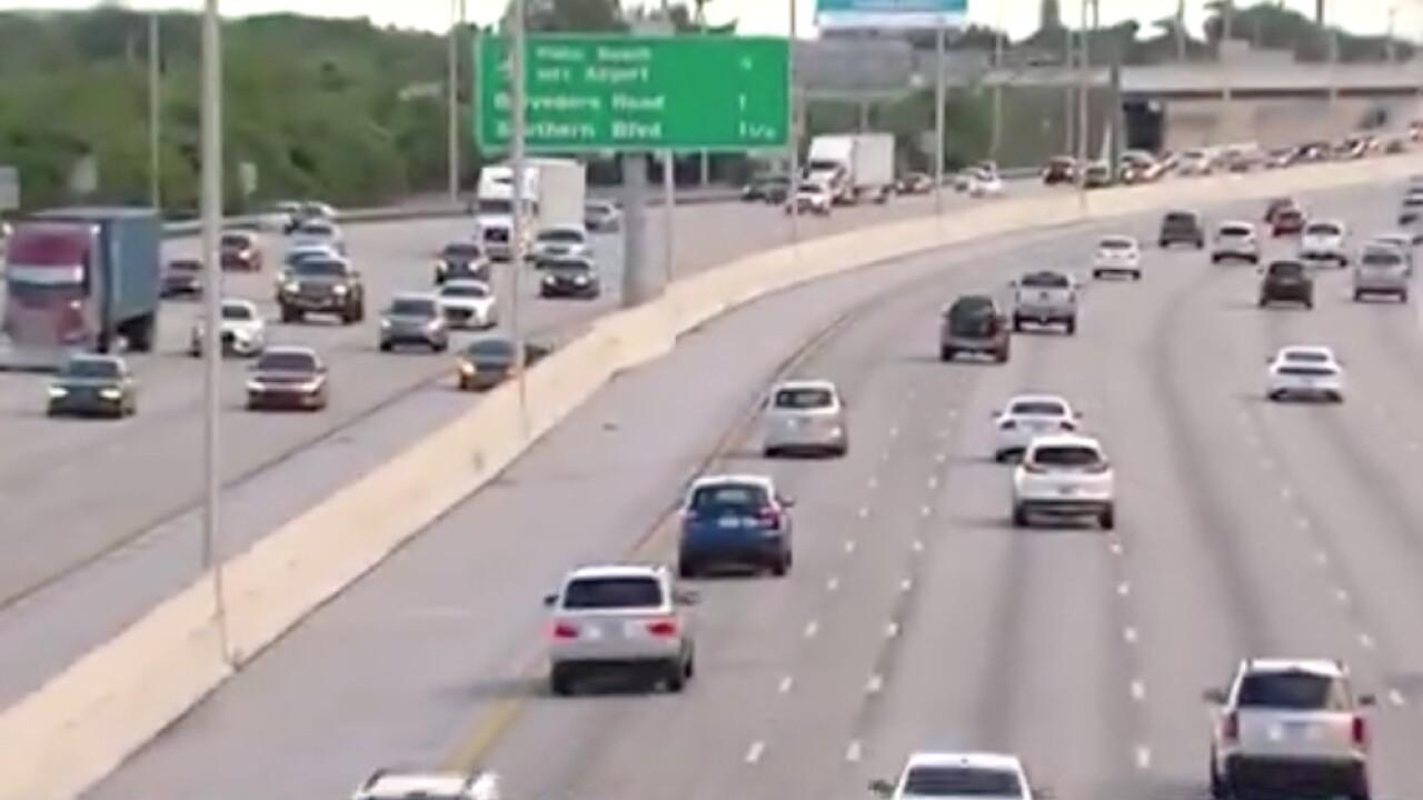 wptv-florida-drivers.jpg