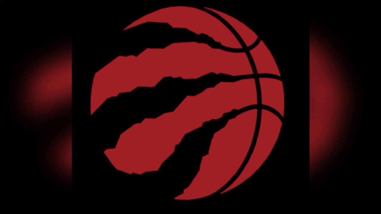 Raptors-Logo.jpg