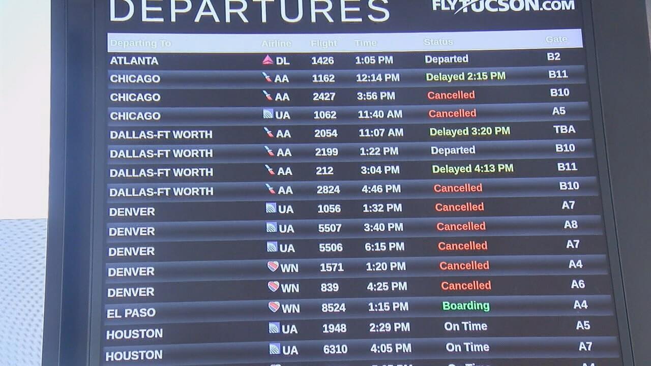 2019-03-13-travel disruption-board.jpg