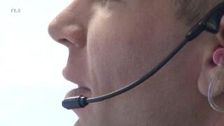 911 operator.jpg