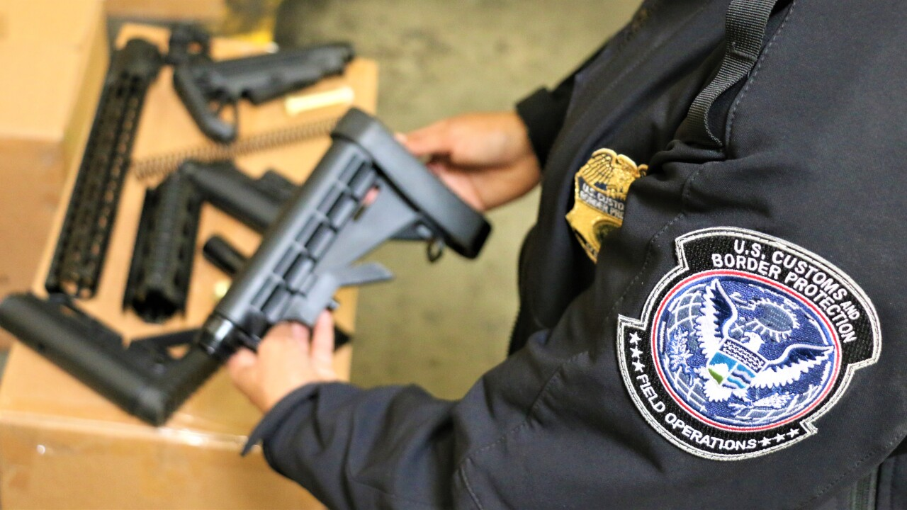 U.S. Customs and Border Protection_Gun Parts 2.jpg