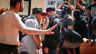Portland braces for dueling protests: What we know