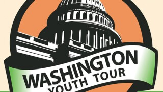 Tennessee Youth Go To DC For 'Trip Of A Lifetime'