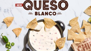 Chipotle-Queso-Blanco (1).jpg
