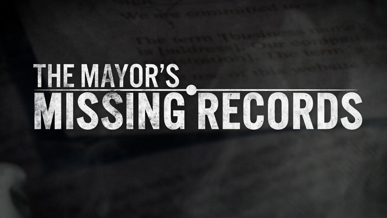 Mayor's Missing Records Monitor.jpg