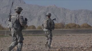 combat veterans 2.jpeg