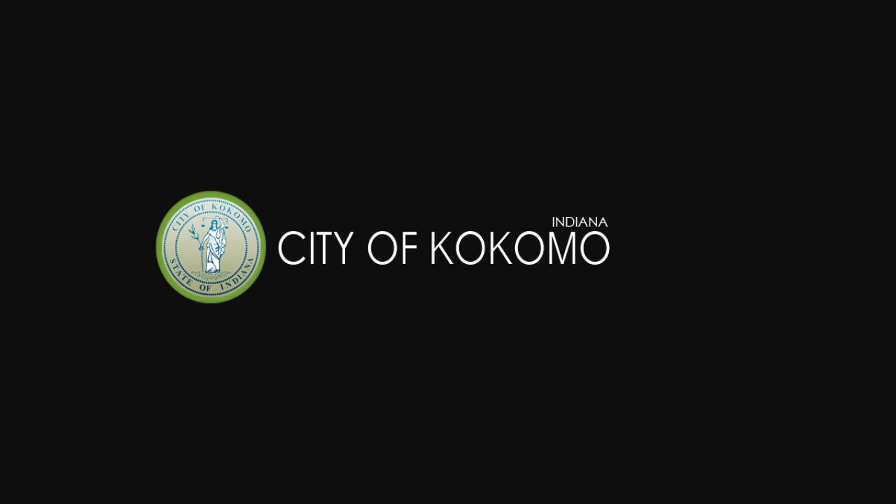 City of Kokomo logo.PNG