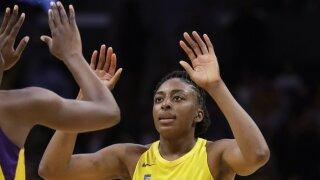 2020_01_14_WNBA.jpeg