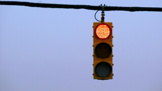 What you need to know about Ohio's new red light law