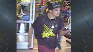 LCSO Man stole vehicle battery from Tallahassee Walmart.png