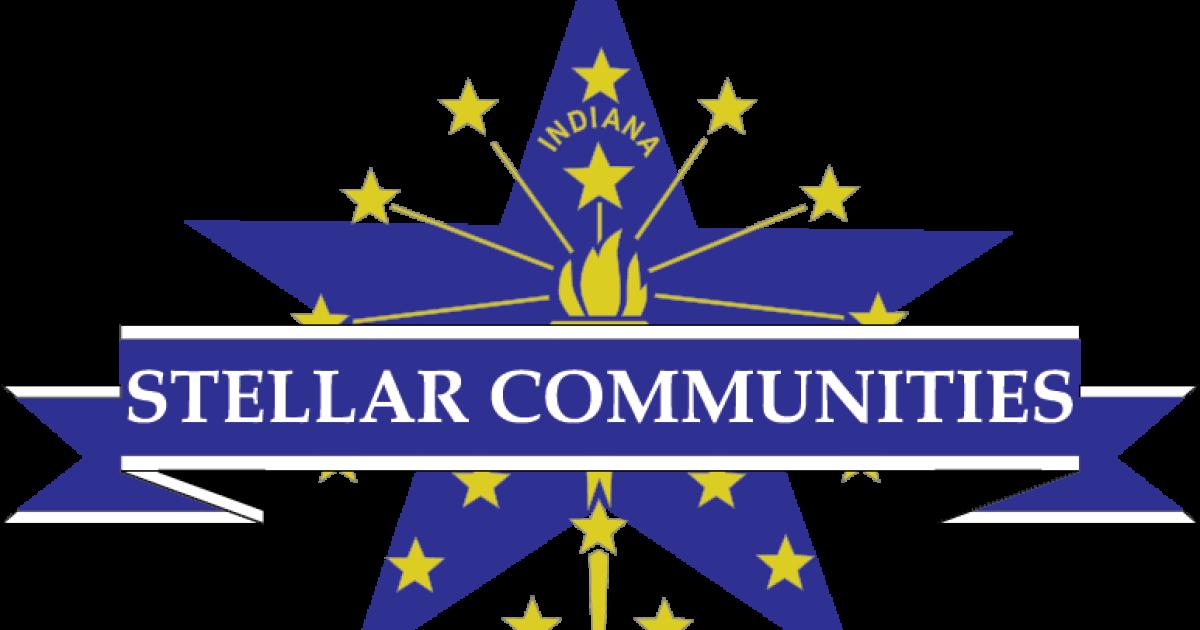 Four Indiana regions chosen as Stellar Communities finalists