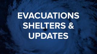 elsa_evacuations-updateds.png