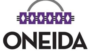 Oneida Nation members safe in Las Vegas shooting